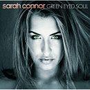 متن و ترجمه و دانلود آهنگ From Sarah with love از Sarah Connor (سارا کانر)