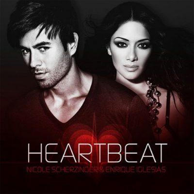 متن و ترجمه و دانلود آهنگ Heartbeat از انریکه (Enrique Iglesias)