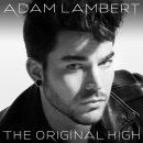 متن و ترجمه و دانلود آهنگ underground از Adam Lambert(آدام لمبرت)