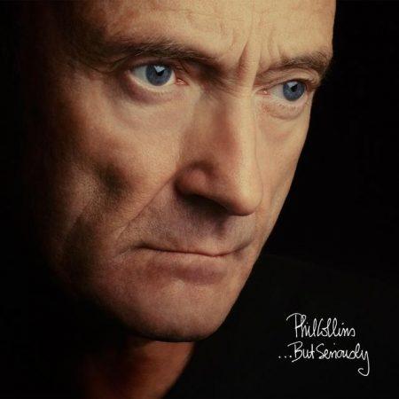 متن و ترجمه و دانلود آهنگ Another day in paradise از Phil Collins(فیل کالینز)