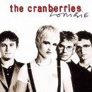 متن و ترجمه و دانلود آهنگ Zombie (زامبی) از The Cranberries (کرنبریز)
