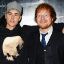 متن و ترجمه و دانلود آهنگ I don't care از اد شیرن و جاستین بیبر Ed Sheeran, Justin Bieber