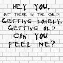متن و ترجمه و دانلود آهنگ Hey You از Pink Floyd