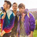 متن و ترجمه و دانلود آهنگ Sucker از Jonas Brothers