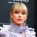 متن و ترجمه و دانلود آهنگ style (استایل) از Taylor Swift (تیلور سوئیفت)