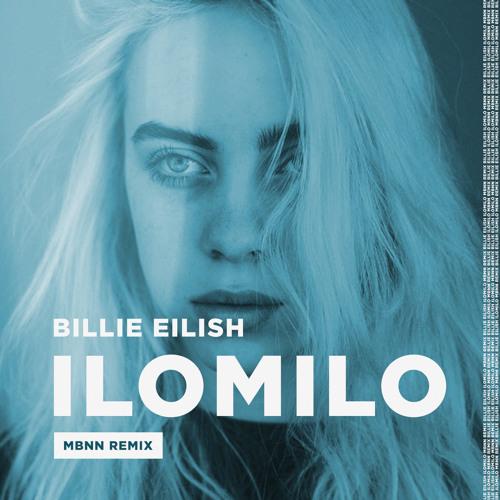 متن و ترجمه و دانلود آهنگ ilomilo(ایلومیلو) از Billie Eilish(بیلی ایلیش)