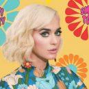 متن و ترجمه و دانلود آهنگ Small Talk از Katy Perry