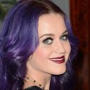 متن و ترجمه و دانلود آهنگ Wide Awake از Katy Perry