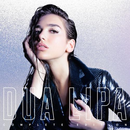 متن و ترجمه و دانلود آهنگ New Rules از Dua Lipa(دوآ لیپا)
