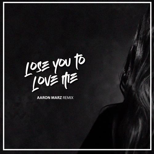 متن و ترجمه و دانلود آهنگ Lose You To Love Me از Selena Gomez(سلنا گومز)