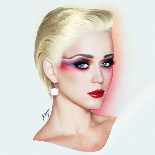 متن و ترجمه و دانلود آهنگ Power(پاور) از Katy Perry(کتی پری)