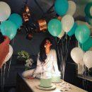 متن و ترجمه و دانلود آهنگ Birthday(تولد) از Selena Gomez(سلنا گومز)