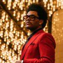 متن و ترجمه و دانلود آهنگ Blinding Lights(چراغ های کور کننده) از The Weeknd(ویکند)