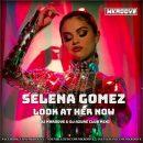 متن و ترجمه و دانلود آهنگ Look at her now(حالا بهش نگاه کن) از Selena Gomez(سلنا گومز)