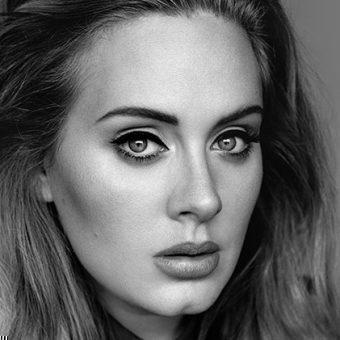 متن و ترجمه و دانلود آهنگ Million Years Ago(میلیون سال قبل) از Adele(ادل)