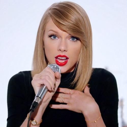 متن و ترجمه و دانلود آهنگ Shake it Off از Taylor Swift(تیلور سوئیفت)