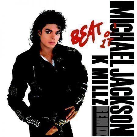 آهنگ beat-it-beat-it-michael-jackson