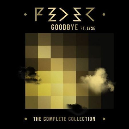 آهنگ goodbye feder