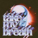 متن و ترجمه و دانلود آهنگ Take My Breath از The Weeknd